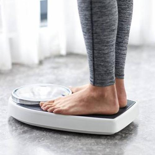 کاهش وزن و لاغری با چای لیل